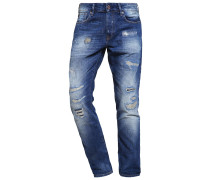 RALSTON Jeans Slim Fit the double