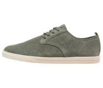 ELLINGTON Sneaker low olive