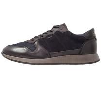Sneaker low black/marine/navy