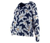 MLCOLOUM TESS - Bluse