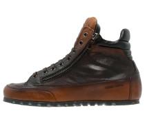 ANTONY Sneaker high ignis/guanto nero