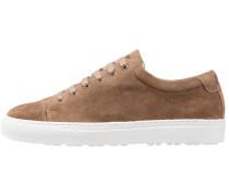 EDITION 3 - Sneaker low - beige