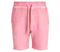SILAO - Jogginghose - pink