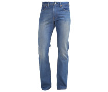 527 SLIM BOOT CUT Jeans Bootcut walker