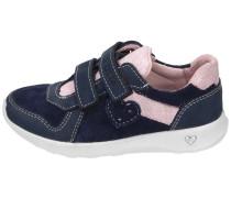 Sneaker low nautic