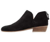 COOPER Ankle Boot black