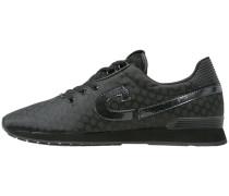 TROPHY RAPID V2 Sneaker low black