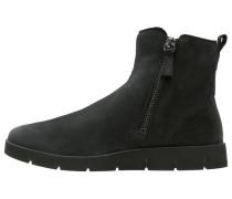 BELLA Ankle Boot black