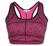 ROBIN Bustier pink