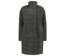 HOFF Wollmantel / klassischer Mantel rosin melange