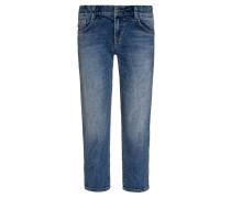 COOPER Jeans Slim Fit denton wash