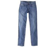 TIM Jeans Slim Fit medium blue