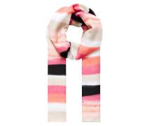 Schal - multicolor