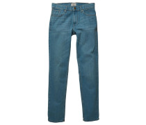 JERRY Jeans Straight Leg light blue