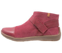 BEE Ankle Boot rioja