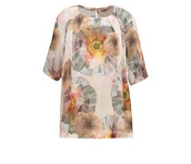 BROOKE Bluse multicoloured