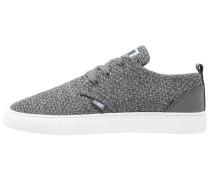 LAU 2.0 Sneaker low grey