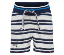 PARKIN - Shorts - dunkelblau