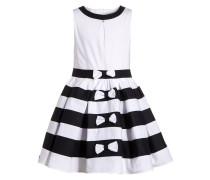 SAARMUND Cocktailkleid / festliches Kleid white