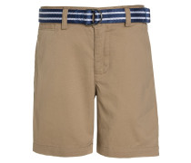 SUFFIELD - Shorts - coastal beige