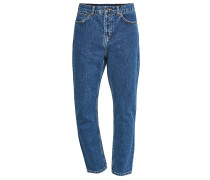 DAD Jeans Relaxed Fit blue