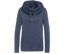 CAYENNE Sweatshirt dark blue