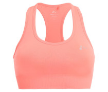 ONPDAISY SportBH bright coral