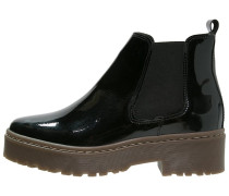 BEATRICE Ankle Boot black