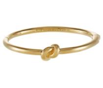 Armband goldcoloured