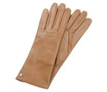 NEW CLASSIC - Fingerhandschuh - camel