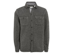 Hemd - grey