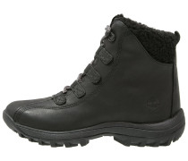 CANARD RESORT 2.0 Snowboot / Winterstiefel black