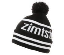 LOZT Mütze black