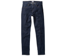 Tom Jeans Slim Fit Medium Blue