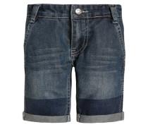 PAX Jeans Shorts light denim