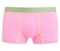 Panties - pink