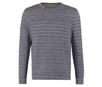 SHXSIMPLY Sweatshirt grey