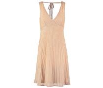 SIREN Cocktailkleid / festliches Kleid pink