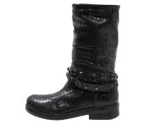 SPRIT Cowboy/ Bikerboot black