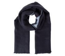 GStar DORALA Schal mazarine blue/siali blue