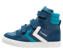 STADIL Sneaker high poseidon