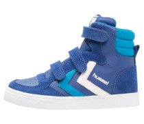 STADIL Sneaker high limoges blue