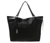 PATTY Shopping Bag black