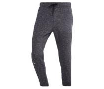 CORE STATEMENT Jogginghose dark grey