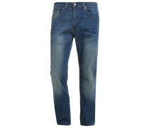 511 SLIM FIT Jeans Slim Fit blue denim