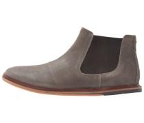 VOGTS - Stiefelette - grey