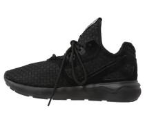 TUBULAR RUNNER Sneaker low black