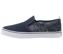 ATOLL Sneaker low navy/blue