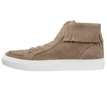 DIPLO Sneaker high khaki