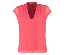 DALLAS TShirt basic red